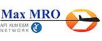 MRO's